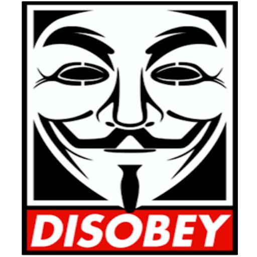 DisobeySSDDLogo.png
