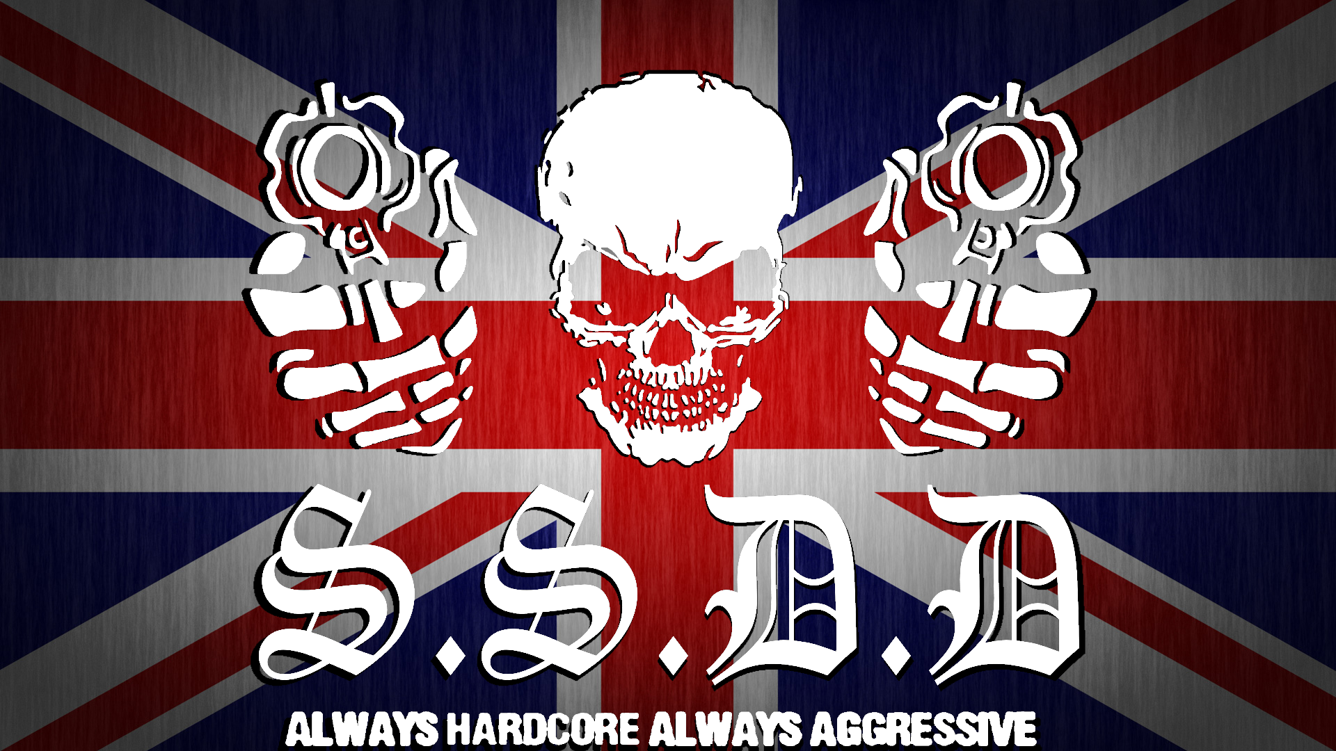 SSDD_union_jack_001.png
